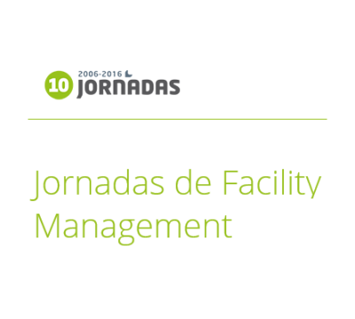 Jornadas de Facilities Management
