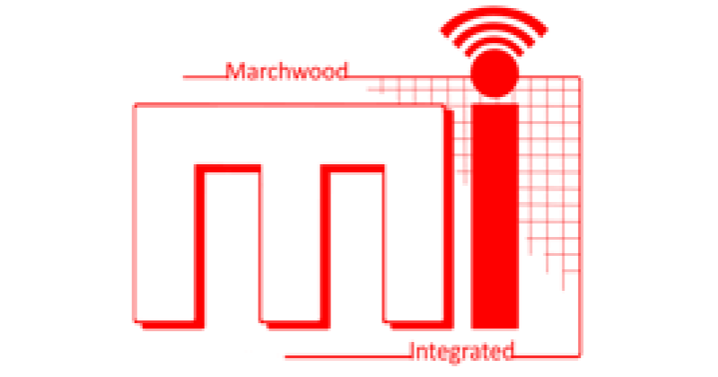 Marchwood Integrated