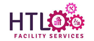 HTL – Facility Services