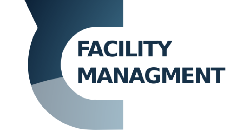 CIMAI FACILITY MANAGEMENT